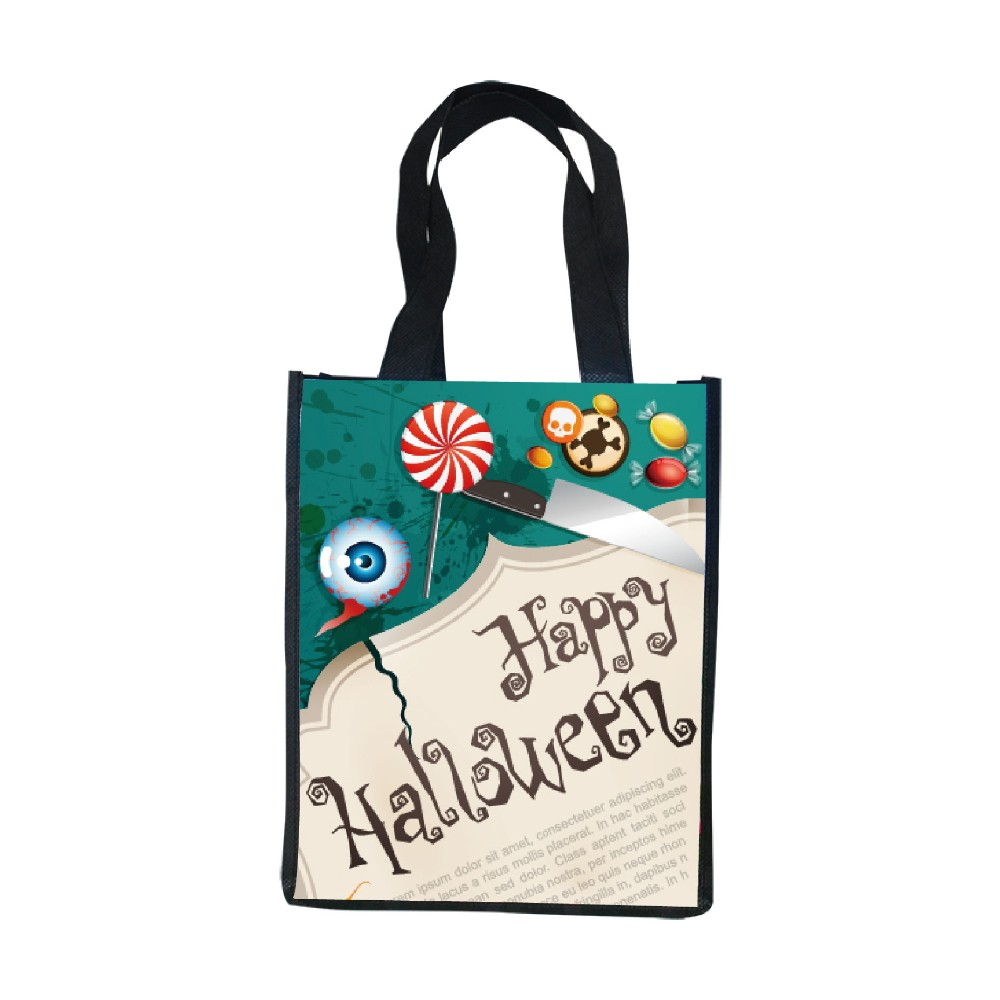 recycled custom promotional pp non woven shopping <strong>bag</strong> non woven fabric <strong>bag</strong>