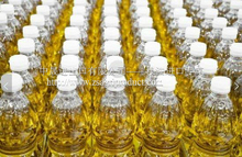 Quality Refined Brazil GMO Soybean Oil for Cooking Top Grade