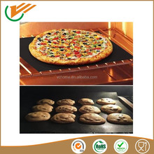 BBQ Grill Mat Set of 5 - Non Stick Oven Liner Teflon BBQ Sheet - Reusable