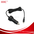 High Speed Car Charger For Nintendo Switch Game Console