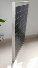 Poly solar panel 50wp price 50w 18v solar panel poly 50w solar panel manufacturer in Shenzhen China