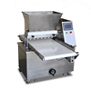 /product-detail/good-price-macaron-cookie-depositor-machine-60834144217.html
