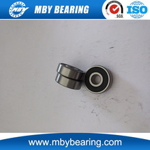 Mini motorcycle wheel bearings 627 ZZ 2RS deep groove ball beairng