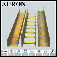 AURON 100 tons weigh bridge/wifi bridge rj45 wireless adapter/bailey bridge components