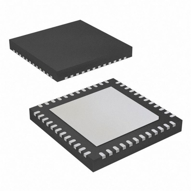 IC chip PM6650 QFN