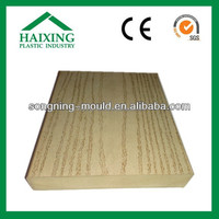 Factory sell PVC outdoor floor covering