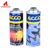 Factory Directly cheap spray paint car aerosol can price