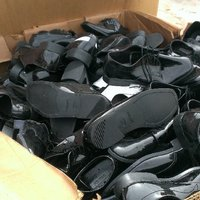 Used Men S Shoes