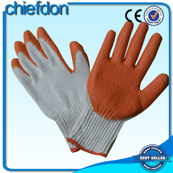 wholesale factory best price high quality rescue gloves