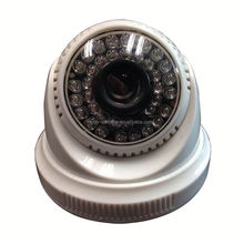 720P HD 1000TVL CCTV waterproof cctv cmos camera