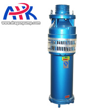 0.55kw,0.75kw,1.1kw,1.5kw, 2.2kw,3kw, 4kw,5.5kw,7.5kw submersible fountain pump for fountain system