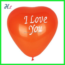 Hot Selling Factory Direct Latex Balloon