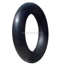 5.00-12 motorcycle tire inner tube high quality tube 12""