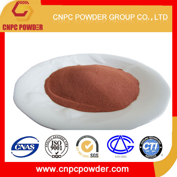 copper isotope 6365 powder (non-radioactive)