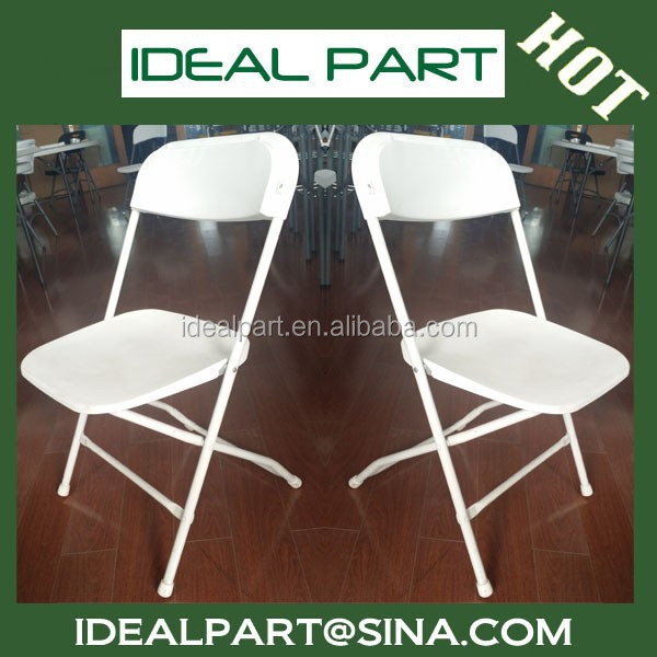 IDEALC55 PP injection mold outdoor plastic folding chairs