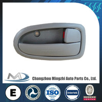 Inner catch for Hyundai H100 Porter 2004