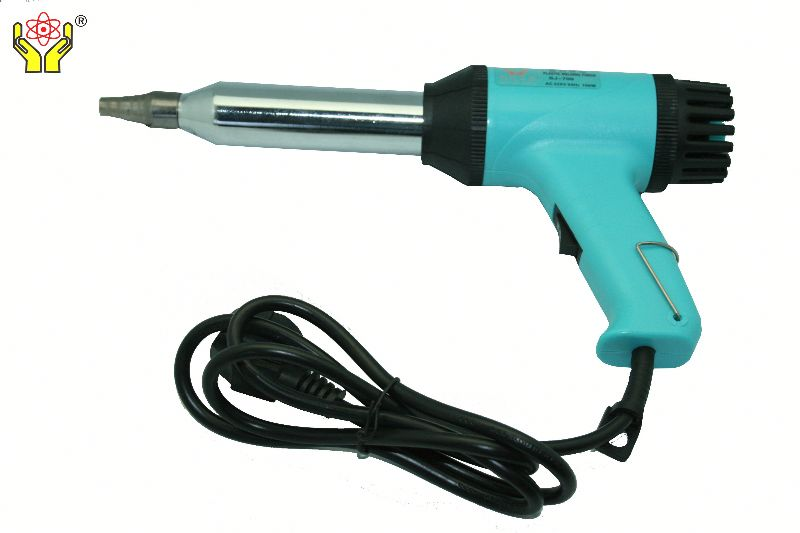 SJ-700 heat sealing guns made in factory