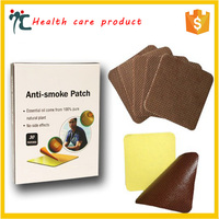Anti-Smoking Patches Weight Loss Quit Smoke Cigarette Patch of 30