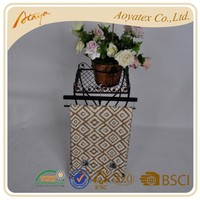 High Quality Factory Price Brand Name Curtain