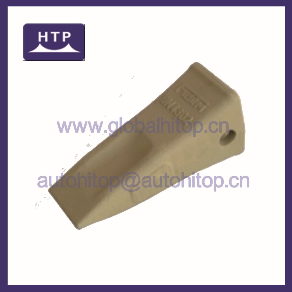 China manufacturer bucket teeth FOR CATERPILLER 9N4302
