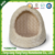 Hot Sale Ultra Plush Hooded Pet Dome, Hooded Cat Dome, Hooded Cat Bed