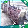 All kinds of new design ISO certification senior quality marine tube heat exchanger