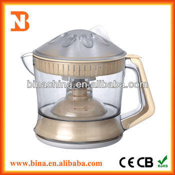 BN-J1005 High Quality Citrus Juicer /New stlye Citrus Juicer