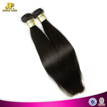 2016 Glossy Raw JP Hair Factory Price Virgin Filipino Straight Hair