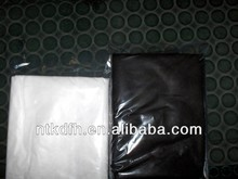 Sms Polypropylene Nonwoven Fabric for Hygiene Usage Sale