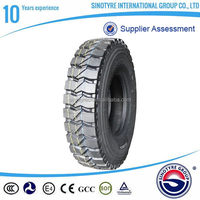 Direct buy china Crazy Selling underground mining rotary kiln tyre