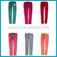wholesale colored skinny jeans cheap colored skinny jeans color skinny jeans para hombres