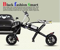 Fashion design unique big wheel electrics for scooters
