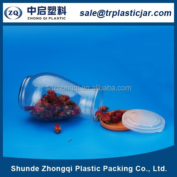 factory price China manufacturerfood packaging canisters