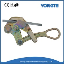 stainless steel cable tightener for sale
