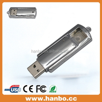 Giveaway usb 2.0 driver 16GB usb pen drive key bulk cheap discovery web cam driver free download