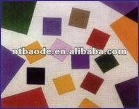 color filter optical glass