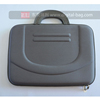 Waterproof case for laptop, EVA laptop bag, shockproof eva laptop sleeve/box