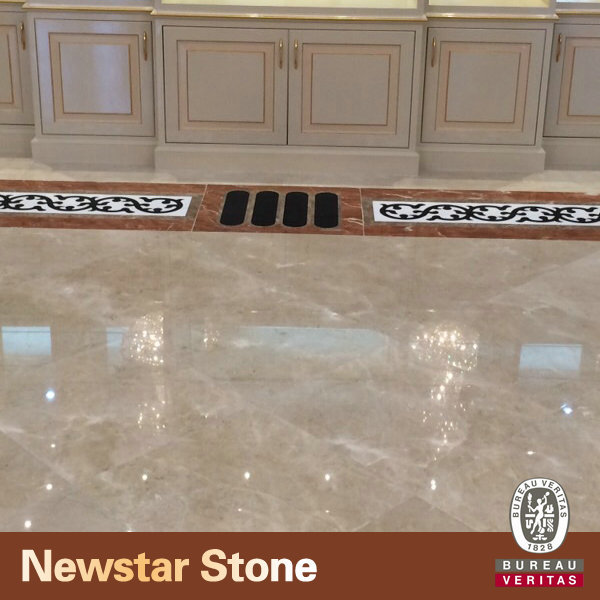 Stone Turning Marble Floor Lobby : Marble floor patterns lobby flooring design