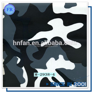 printable water transfer supplier water transfer printing film plain