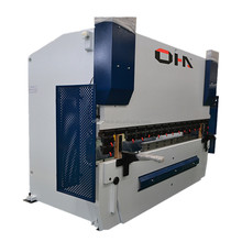 "INT'L ""OHA"" Brand Manual Bending Machine OHA-1.2x4000, folding machine, hairpin bending machine"