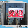 eachinled outdoor led digital display advertising boards