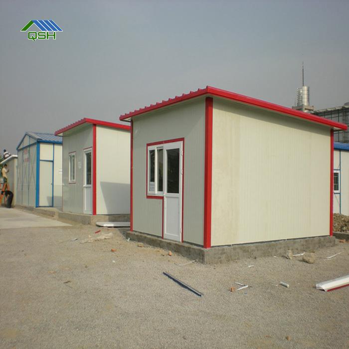 as nz standard prefabricated cheap modular homes buy cement block