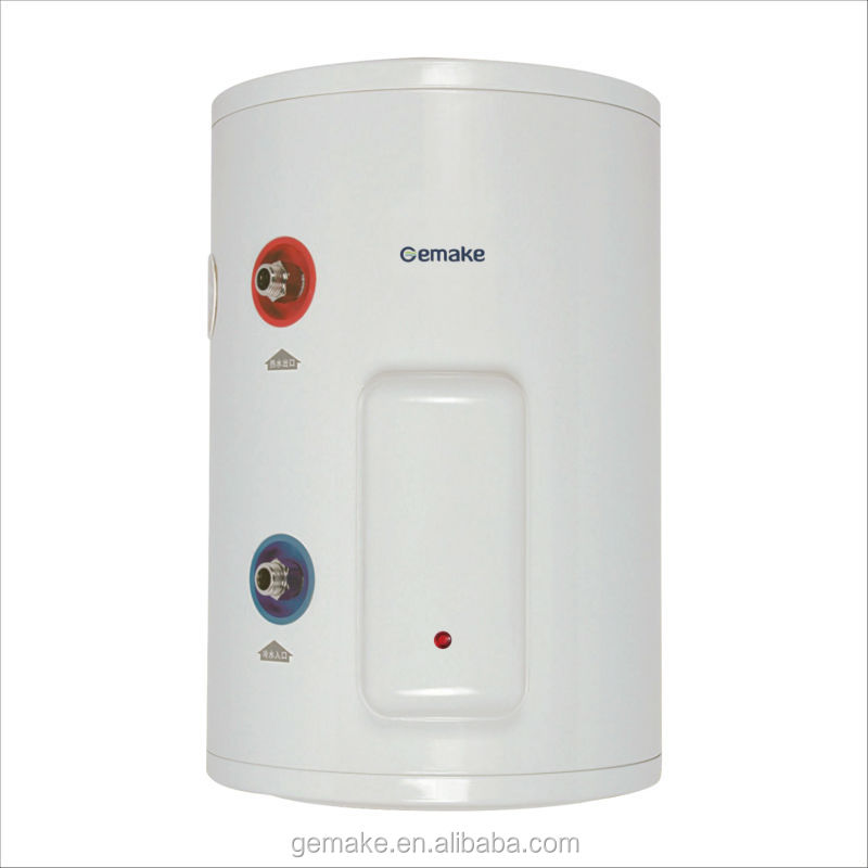 North America 110V, 1440W, 60Hz floor standing 6 gallon fast heating boiler electric water heater