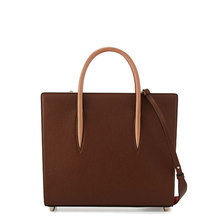16227 importers beautiful ladies handbags in delhi for female