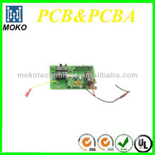 Coffee Machine Circuit Board/Pcb Board For Coffee Machine