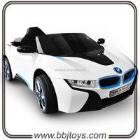 children riding electric cars with music CE approved,12V battery operated electric rc ride on car,rc toy riding cars