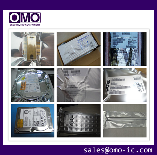 (electronic components)IW1710-01