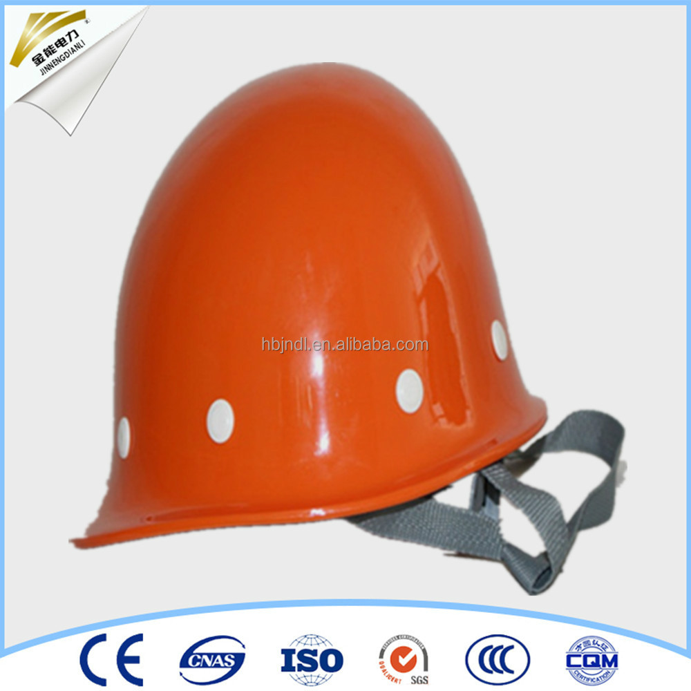hard hat for mining, military hard hat price