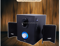 high demand products speaker subwoofer loud speaker bass