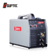 High frequency semi-automatic inverter argon gas mma mag mig 160 200 igbt 3 in 1 mig welding machine
